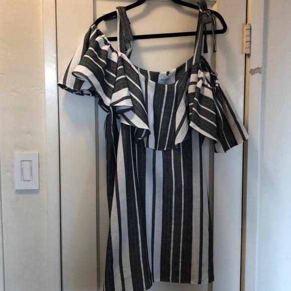 Misa of Los Angeles Dresses & Skirts - NWT Misa of Los Angeles dress